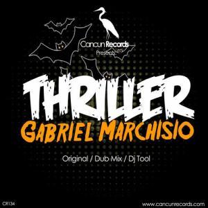 Thriller 2013