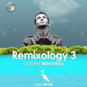 Remixology Vol. 3