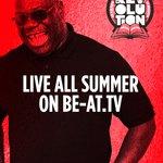 Final Carl Cox Ibiza Season To Be Streamed Live
