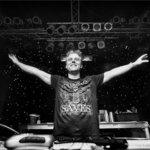 """Armin van Buuren And Ørjan Nilsen Team Up Again On """"Flashlight"""""""