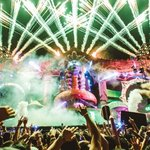 Beyond Wonderland Brings the Firepower with Hardwell, Diplo and More!