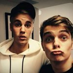 Martin Garrix Disses Radio Compression & Talks Touring With Justin Bieber