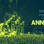 Spring Awakening Releases First Phase of Lineup
