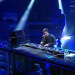 This Video Of Hardwell DJing For Intel Extreme Masters Made Us Feel Extremely Uncomfortable