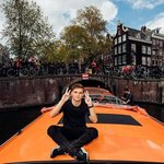 """Martin Garrix will return to the Amsterdam RAI with an """"all ages"""" and ''18+'' show during Amsterdam Dance Event!"""