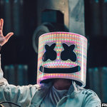 """Marshmello Continues To Experience College Life With New Video """"Blocks"""""""