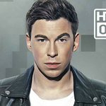 Hardwell expands 'Hardwell on Air' radio show