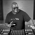 Carl Cox expounds upon his MODEL 1 DJ set-up in new How I PLAY film