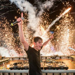 Martin Garrix is Gearing Up to Unleash Two Outstanding Tracks