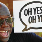 Carl Cox to play Creamfields after 10 year absence