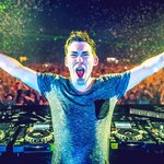 Hardwell draws capacity crowd for 'Guestlist4Good' event in Mumbai