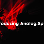 Analog merges with Magnum Bookings to form Analog Spain