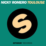 Nicky Romero's iconic track 'Toulouse' turns 6 years old
