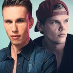 Nicky Romero hints at plans for collaboration with Avicii in 2018