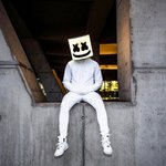 Marshmello's collaboration with Lil Uzi Vert has received an official release date!