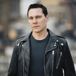 Exclusive Interview: Tiësto on his tour, collaborations and importance of young talent