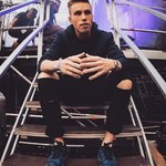 """Nicky Romero and ROZES team up for the beautiful """"Where Would We Be""""!"""