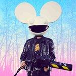 deadmau5 shuts down Ultra Music Festival's surprise act rumors