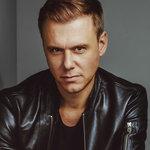 Armin van Buuren releases 'A State of Trance 2018' album