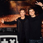 Martin Garrix becomes the latest to be immortalized in wax