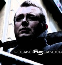 ROLAND SANDOR