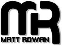 MATT ROWAN