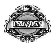 LAZY JAY