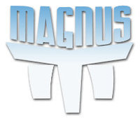 MAGNUS (SEATTLE)