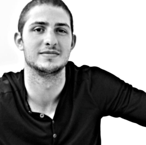 Gianfranco Pisani
