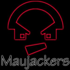 MAUJACKERS