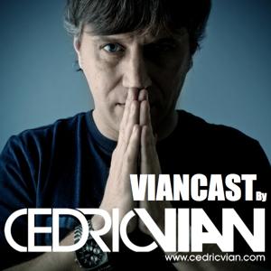 Cedric Vian