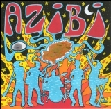 AZIBI