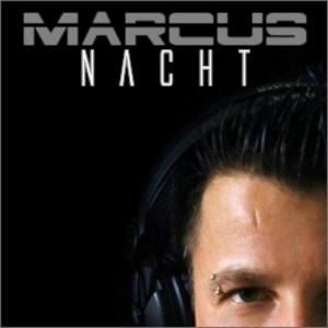 MARCUS NACHT