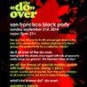 The Do-Over - San Francisco Block Party 2014