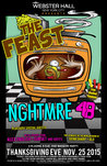 The Feast ft NGHTMRE, 4B