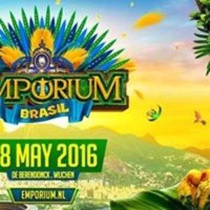 Emporium Festival 2016
