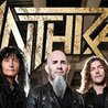 Anthrax - Concord Music Hall