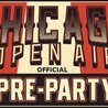 Chicago Open Air Pre-Party w/ Otep, Shaman's Harvest, Islander, Through Fire - Concord Music Hall