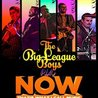 The Big League Boys Play Now That's What I Call Music Vol 1 - 10