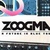 Zoogma w/Dreamers Delight/Ryan Viser