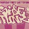 The Sidefunk Club: DJ RÉ (5 hour set)