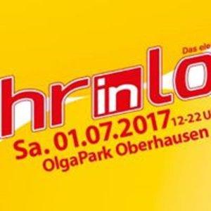 Ruhr-in-Love 2017