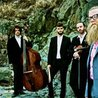 03.01 • Ben Caplan & The Casual Smokers • STLWCO