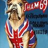 Sham 69, The Creepshow, Gallows Bound, Junto