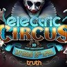 Electric Circus 10 Year Anniversary : 29 April 2017 : Truth