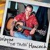 Wayne Hancock Album Release Party with Danny B Harvey