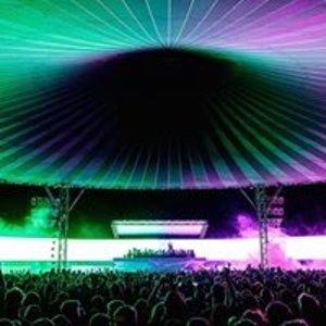 Dekmantel Festival 2017