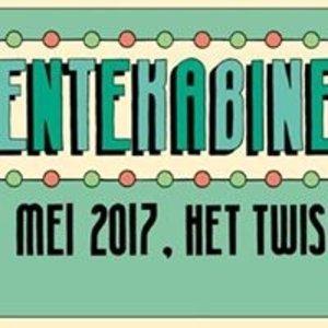 Lente Kabinet Festival 2017