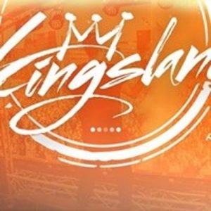 Kingsland Festival 2017 | Groningen
