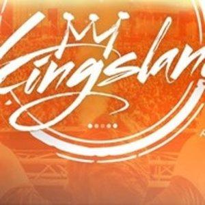Kingsland Festival 2017 | Amsterdam
